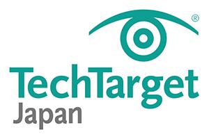 Tech Target Japan